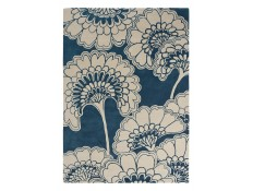 Japanese-Floral-Midnight-039708