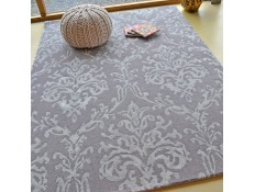 Riverside Damask 46705
