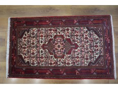 Asadabad Carpet