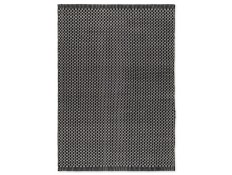 Box Outdoor rugs
